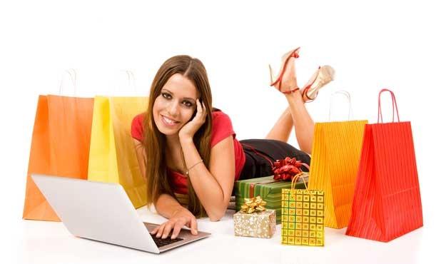 achats-sur-internet